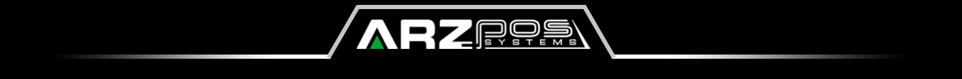 ARZ POS Systems